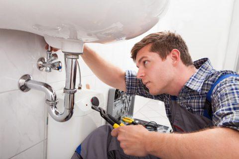 Plumbers In Bromley - Bromley Plumbers - Tap repairs bromley