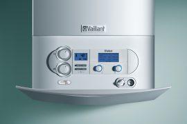 Smart Digital Boilers