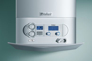 BOILER REPAIRS AND INSTALLATIONS