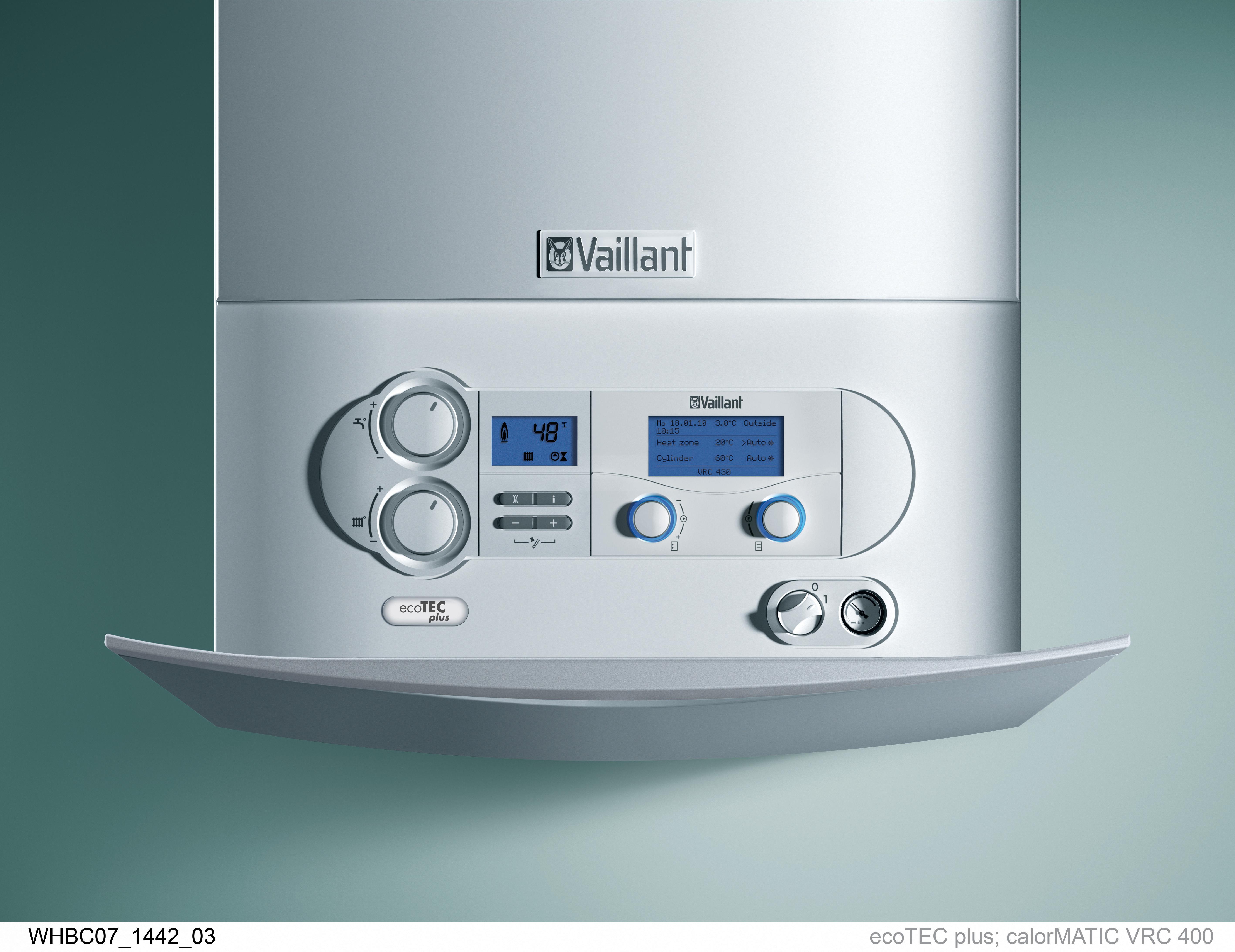 Boiler Repairs Bromley | K2 Gas Boiler Repairs | Bromley | Sydenham ...