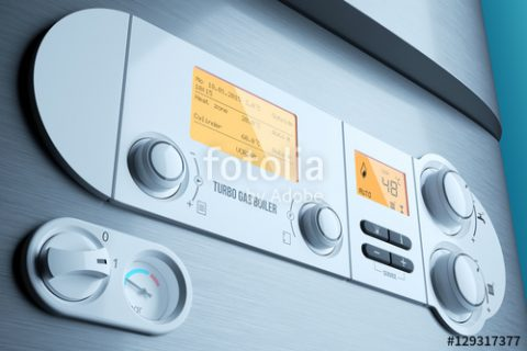 Central Heating Bromley - Gas Central Heating In Bromley
