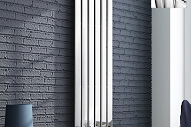 GAS CENTRAL HEATING IN BROMLEY