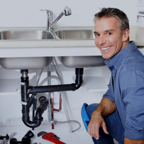 Boiler Repair Bromley | Boiler Repairs In Bromley
